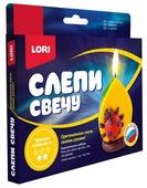 "LORI Слепи свечу ""Божья коровка"" Пз/С-003"