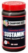 Препарат для укрепления связок и суставов Академия-Т Сустамин 180 капсул