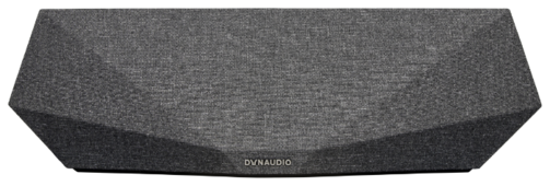Портативная акустика Dynaudio Music 5