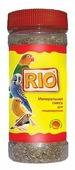 Добавка в корм RIO Минеральная смесь