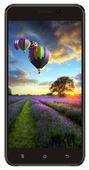 Смартфон Irbis SP514
