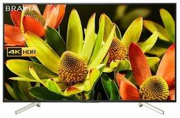 Телевизор Sony KD-70XF8305