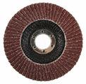 Лепестковый диск Hammer 213-004