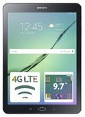 Планшет Samsung Galaxy Tab S2 9.7 SM-T815 LTE 64Gb