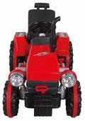 Pilsan Трактор Super Tractor
