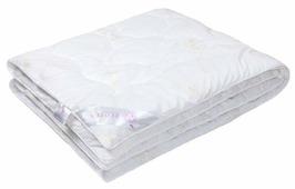 Одеяло ECOTEX Baby line
