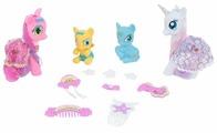 Игровой набор Игруша My Lovely Horse HD-1238435