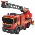 Пожарный автомобиль Dickie Toys Air Pump (3809007) 54 см