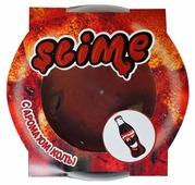 Лизун SLIME Mega с ароматом колы, 300 г (S300-16)