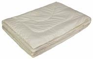 Одеяло ECOTEX Овечка - Комфорт, легкое