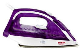 Утюг Tefal FV1844 Maestro 2