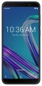 Смартфон ASUS ZenFone Max Pro M1 ZB602KL 4/64GB