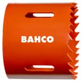 Коронка BAHCO 3830-79 мм