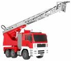 Пожарный автомобиль Double Eagle E567-003 1:20 46.6 см