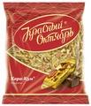 Конфеты Красный Октябрь Кара-Кум, пакет