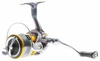 Катушка DAIWA Regal LT 2500D (18)
