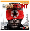 THQ Nordic Homefront
