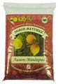Грунт Земля-Матушка для лимона, мандарина, жасмина, инжира, кофе 3 л.