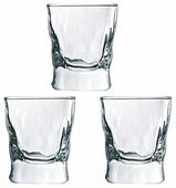 Luminarc Набор стаканов Icy 300 мл 3 шт G2766