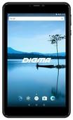 Планшет Digma Plane 8021N 4G