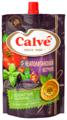 Кетчуп Calve Неаполитанский