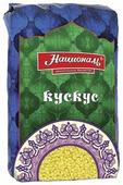 Националь Кускус пшеничный 450 г