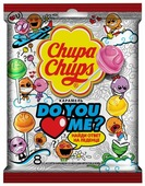 Карамель Chupa Chups Do you love me? 96 г