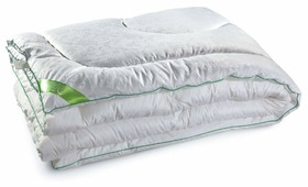 Одеяло Verossa Бамбук, легкое