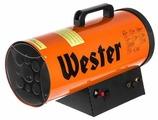 Газовая тепловая пушка Wester TG-20 (20 кВт)