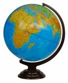 Глобус физический Глобусный мир 420 мм (10170)