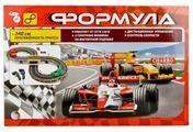 Трек Играем вместе Формула B357212-R