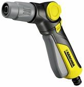 Пистолет для полива KARCHER Plus 26452680