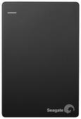 Внешний HDD Seagate STDR2000