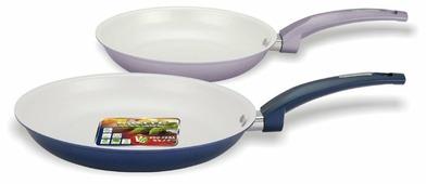 Набор сковород Vitesse VS-2221 2 пр.