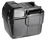 Аккумуляторный блок Pitatel TSB-146-HIT36-30L 36 В 3 А·ч