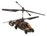 Вертолет Zhorya Air Force (ZYC-1025)