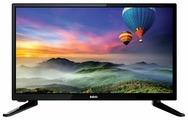Телевизор BBK 20LEM-1056/T2C