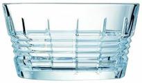 Cristal d'Arques Салатник Rendez-Vous 22 см