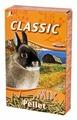 Корм для кроликов Fiory Classic Pellet Mix