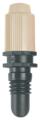 GARDENA Микронасадка распыляющая 1371-29