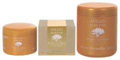 FarmaVita ARGAN SUBLIME Маска с аргановым маслом для волос