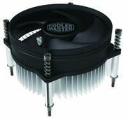 Кулер для процессора Cooler Master I30