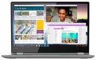 Ноутбук Lenovo Yoga 530-14IKB (Inte…