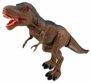 Интерактивная игрушка робот Mioshi Active Древний гигант (Тираннозавр Рекс) MAC0601-027