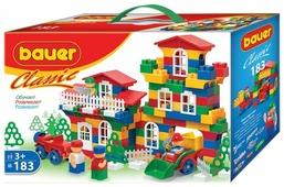 Конструктор Bauer Классик 198-183