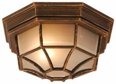 Globo Lighting Светильник уличный потолочный Perseus 31213