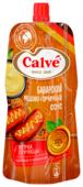 Соус Calve Баварский медово-горчичный, 230 г