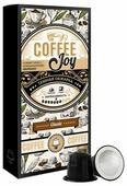 Кофе в капсулах Coffee Joy Classic Темная обжарка (10 шт.)