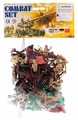Набор фигурок Shenzhen Toys Combat set