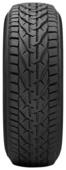 Автомобильная шина Kormoran Snow